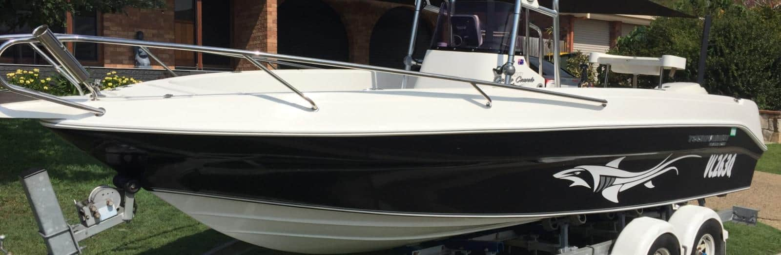 The Boat Care Company are Boat Detailers and Cleaners based in Manly servicing the Gold Coast, Brisbane, Sunshine Coast and Toowoomba