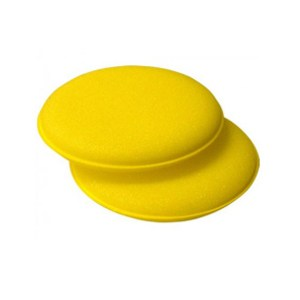 Polish Applicator Pads - The Boat Care Company, Brisbane