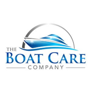 The Boat Care Company - Manly, Brisbane