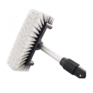 Boat Washing Brush Head 30 X 21 cm from The Boat Care Company based in Manly in Brisbane Qld