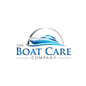 The Boat Care Company, Professional Boat Detailers and Cleaners based in Manly, Brisbane